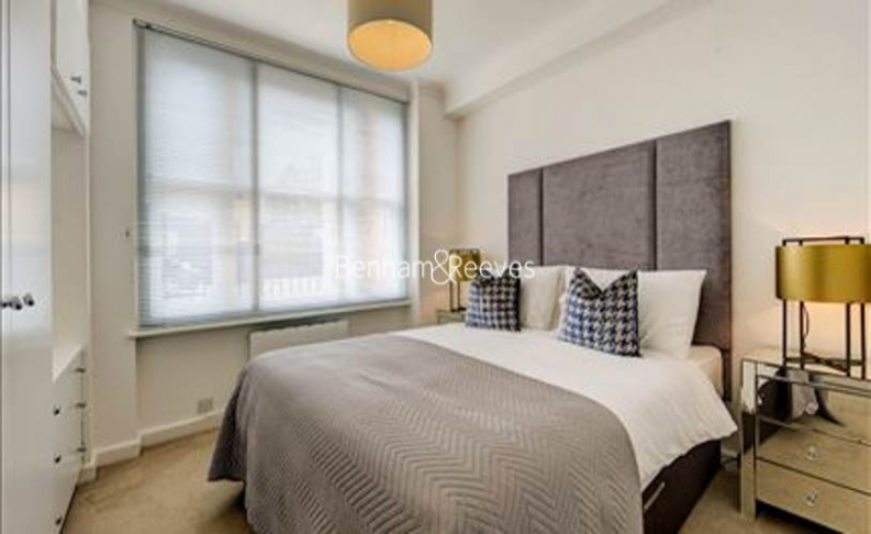 2 bedroom(s) flat to rent in Hill Street, Mayfair, W1J-image 7