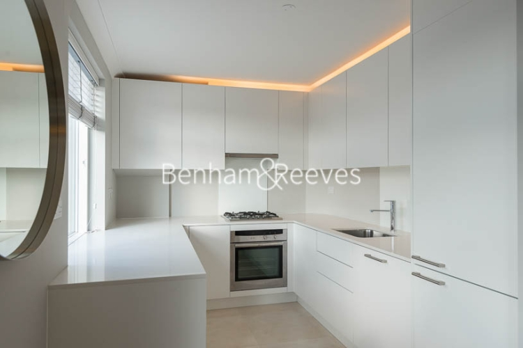 2 bedroom(s) flat to rent in Fulham Road, Chelsea, SW3-image 2