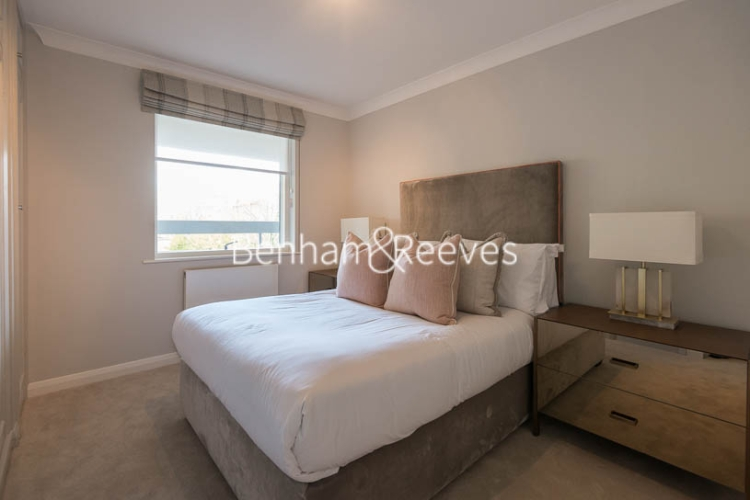 2 bedroom(s) flat to rent in Fulham Road, Chelsea, SW3-image 4