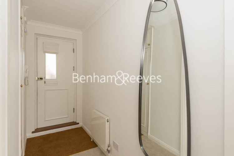2 bedroom(s) flat to rent in Fulham Road, Chelsea, SW3-image 6