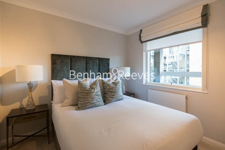 2 bedroom(s) flat to rent in Fulham Road, Chelsea, SW3-image 8