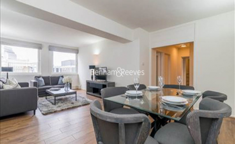 2 bedroom(s) flat to rent in Luke House, Victoria, SW1P-image 1
