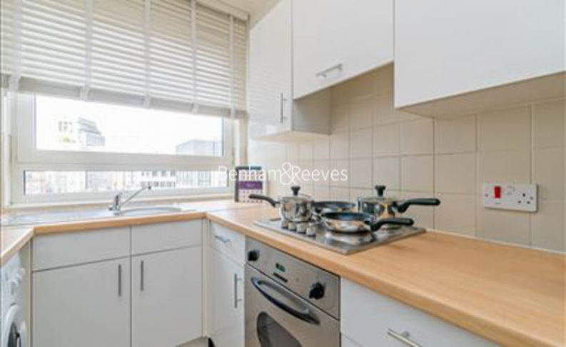 2 bedroom(s) flat to rent in Luke House, Victoria, SW1P-image 2