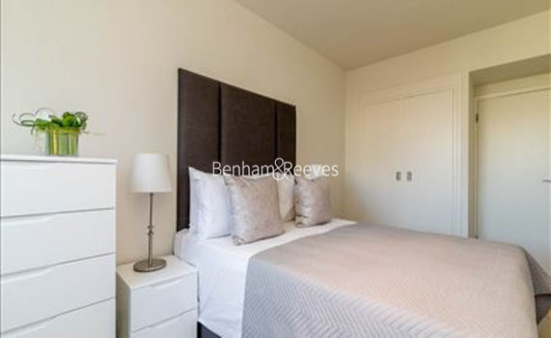 2 bedroom(s) flat to rent in Luke House, Victoria, SW1P-image 3