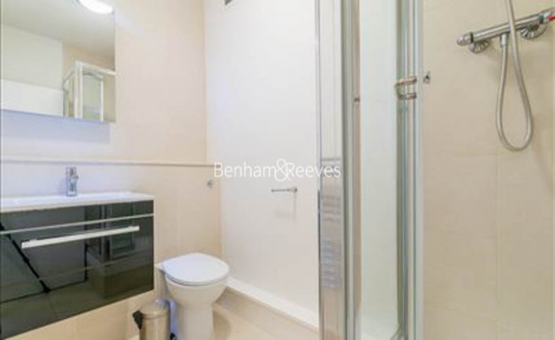 2 bedroom(s) flat to rent in Luke House, Victoria, SW1P-image 4