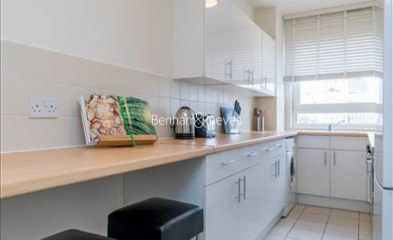 2 bedroom(s) flat to rent in Luke House, Victoria, SW1P-image 7