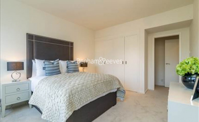 2 bedroom(s) flat to rent in Luke House, Victoria, SW1P-image 8