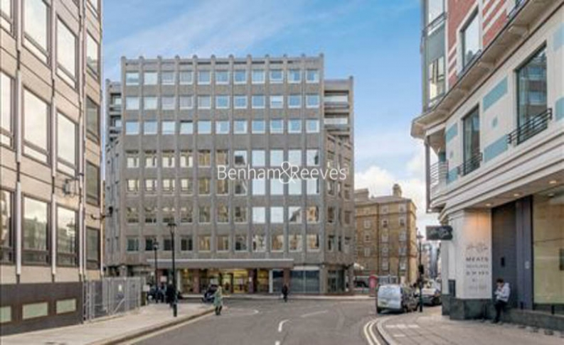 2 bedroom(s) flat to rent in Luke House, Victoria, SW1P-image 9