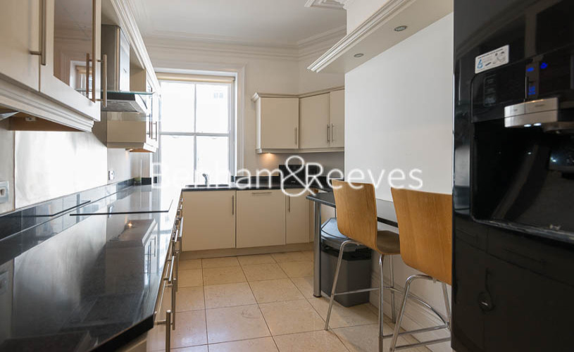 2 bedroom(s) flat to rent in Park Mansions, Knightsbridge, SW1X-image 2
