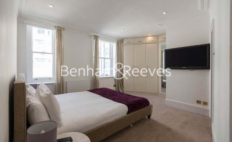 2 bedroom(s) flat to rent in Park Mansions, Knightsbridge, SW1X-image 3