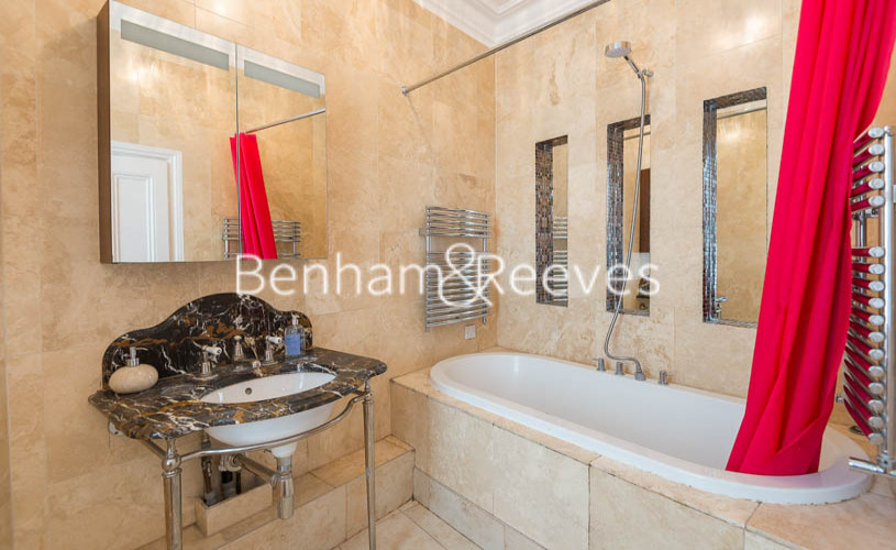 2 bedroom(s) flat to rent in Park Mansions, Knightsbridge, SW1X-image 4