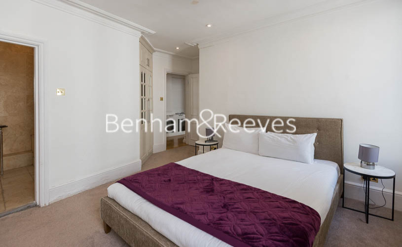 2 bedroom(s) flat to rent in Park Mansions, Knightsbridge, SW1X-image 6