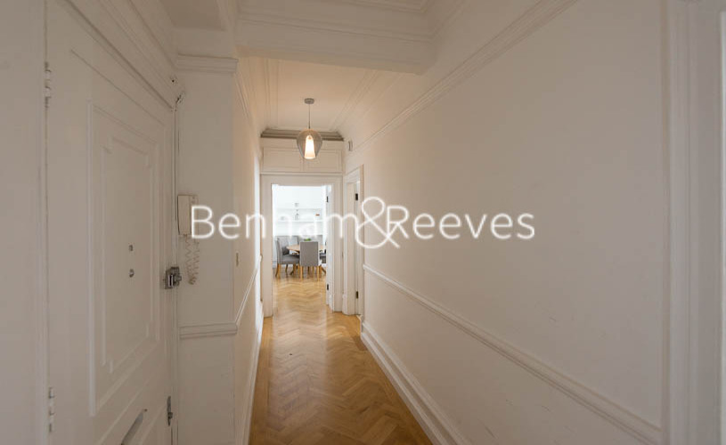 2 bedroom(s) flat to rent in Park Mansions, Knightsbridge, SW1X-image 7