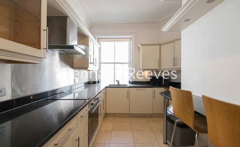 2 bedroom(s) flat to rent in Park Mansions, Knightsbridge, SW1X-image 8