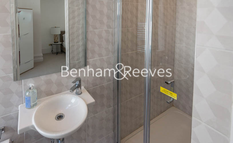 2 bedroom(s) flat to rent in Park Mansions, Knightsbridge, SW1X-image 9