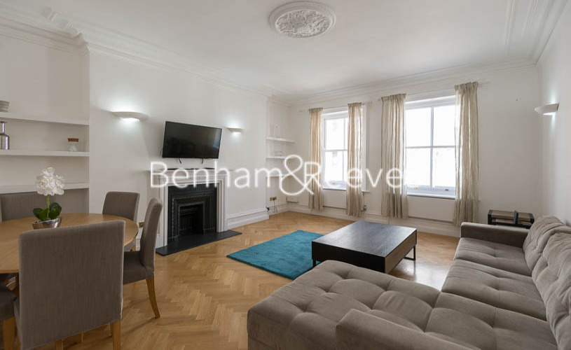 2 bedroom(s) flat to rent in Park Mansions, Knightsbridge, SW1X-image 10