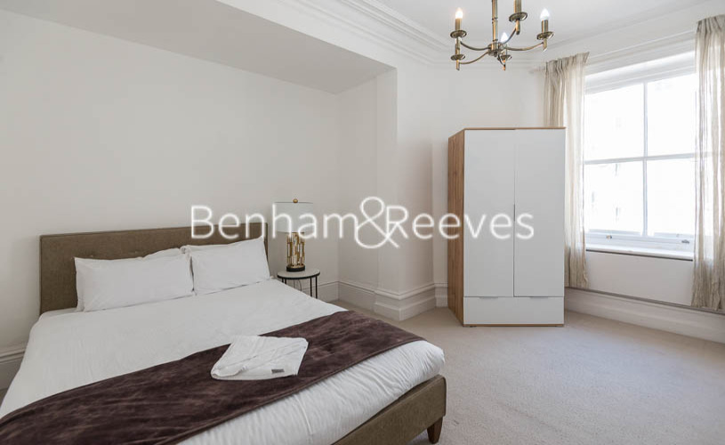 2 bedroom(s) flat to rent in Park Mansions, Knightsbridge, SW1X-image 11