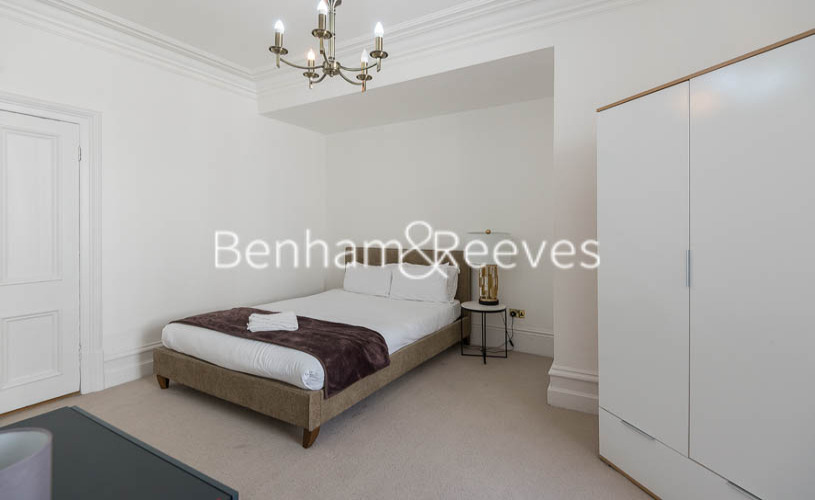 2 bedroom(s) flat to rent in Park Mansions, Knightsbridge, SW1X-image 12