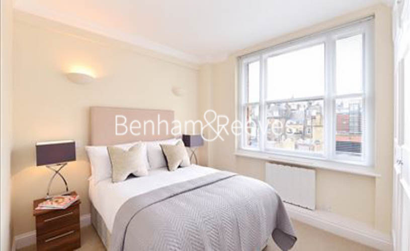 2 bedroom(s) flat to rent in Hill Street, Mayfair, W1J-image 3