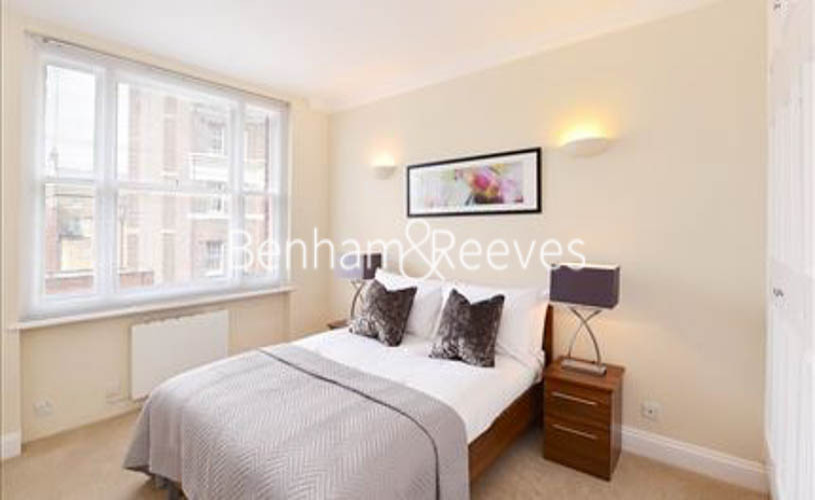 2 bedroom(s) flat to rent in Hill Street, Mayfair, W1J-image 9