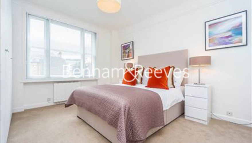 1 bedroom(s) flat to rent in Hill Street, Mayfair, W1J-image 3