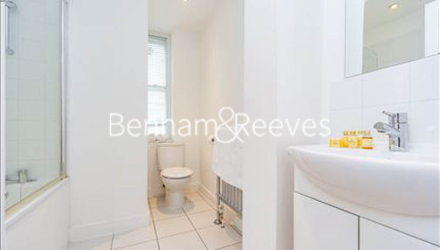 1 bedroom(s) flat to rent in Hill Street, Mayfair, W1J-image 4