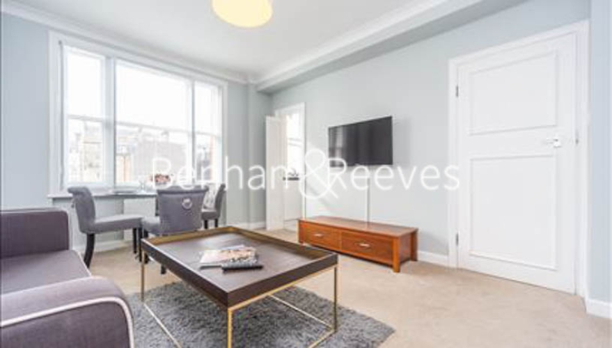 1 bedroom(s) flat to rent in Hill Street, Mayfair, W1J-image 6