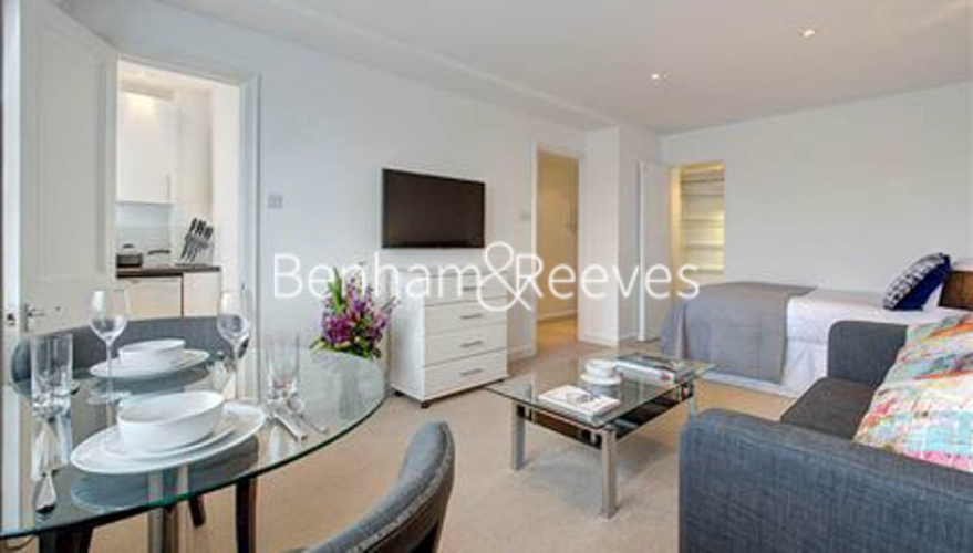 Studio flat to rent in Hill Street, Mayfair, W1J-image 3