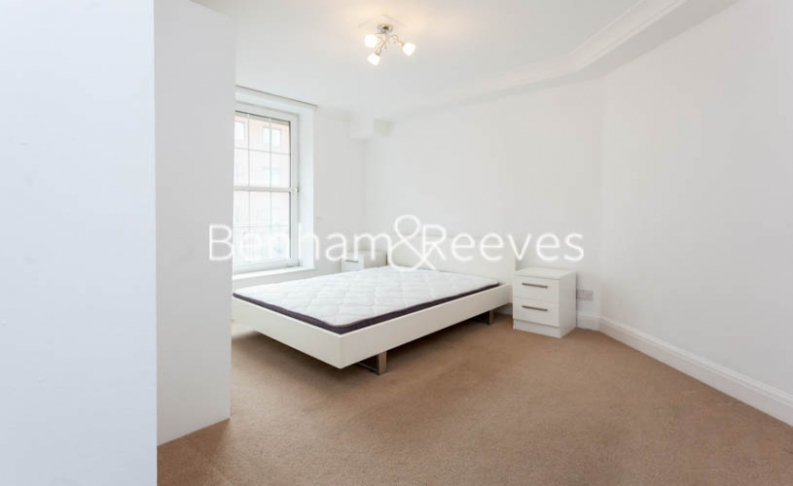 2 bedroom(s) flat to rent in Crown Lodge, Chelsea, SW3-image 3