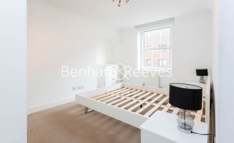 2 bedroom(s) flat to rent in Crown Lodge, Chelsea, SW3-image 5