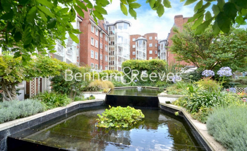 2 bedroom(s) flat to rent in Crown Lodge, Chelsea, SW3-image 6