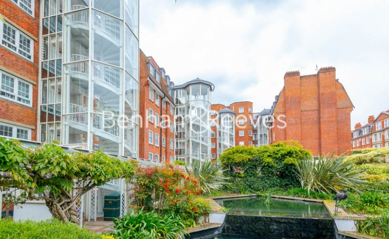 2 bedroom(s) flat to rent in Crown Lodge, Chelsea, SW3-image 7