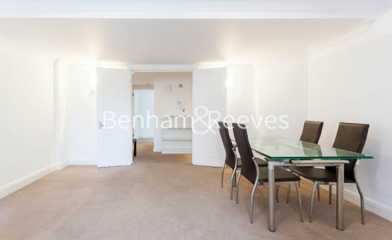 2 bedroom(s) flat to rent in Crown Lodge, Chelsea, SW3-image 9