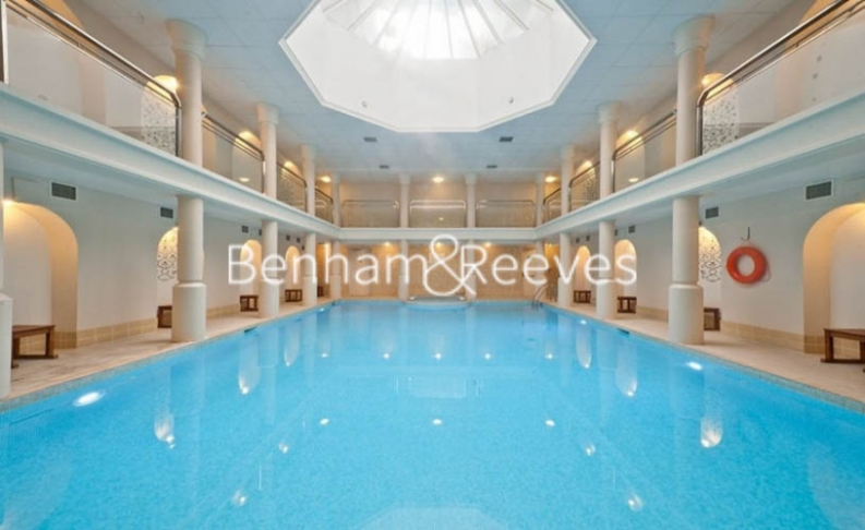 2 bedroom(s) flat to rent in Crown Lodge, Chelsea, SW3-image 10