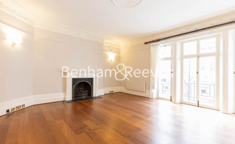 3 bedroom(s) flat to rent in Carlisle Mansions, Carlisle Place, Victoria SW1P-image 1