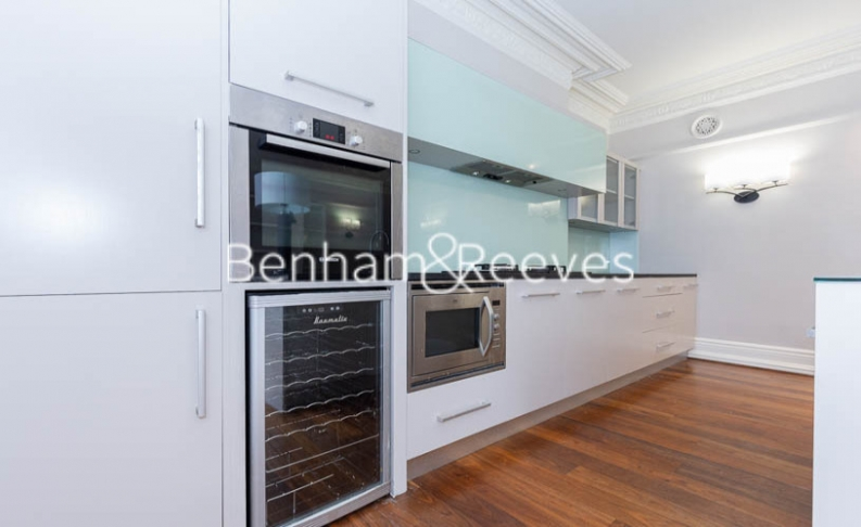 3 bedroom(s) flat to rent in Carlisle Mansions, Carlisle Place, Victoria SW1P-image 2