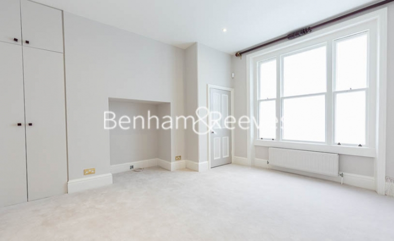 3 bedroom(s) flat to rent in Carlisle Mansions, Carlisle Place, Victoria SW1P-image 3