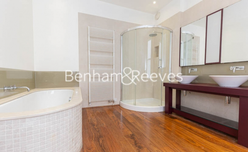 3 bedroom(s) flat to rent in Carlisle Mansions, Carlisle Place, Victoria SW1P-image 4