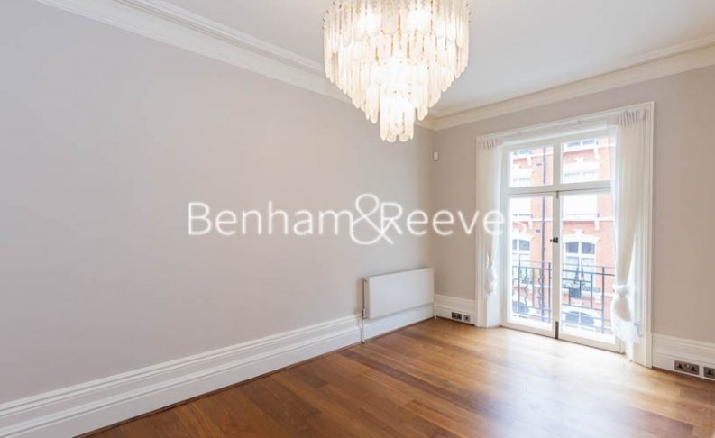 3 bedroom(s) flat to rent in Carlisle Mansions, Carlisle Place, Victoria SW1P-image 5