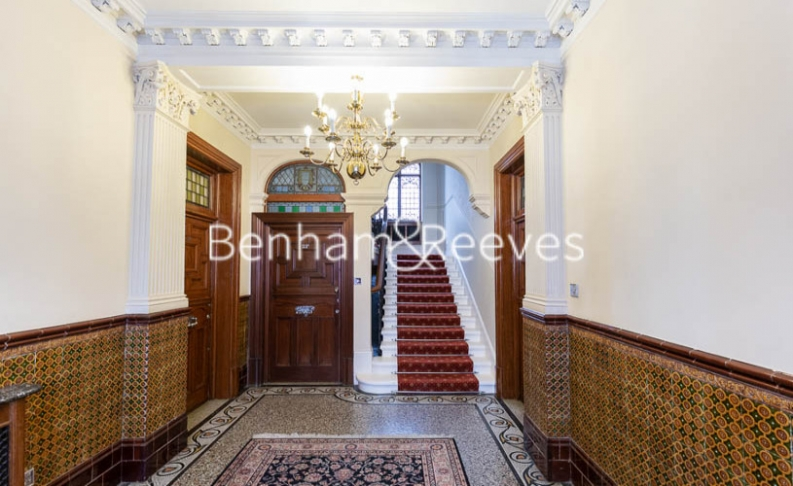 3 bedroom(s) flat to rent in Carlisle Mansions, Carlisle Place, Victoria SW1P-image 6