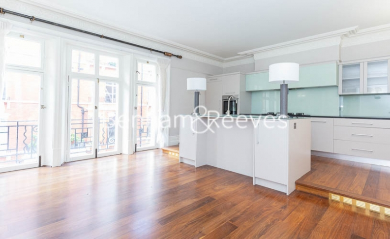 3 bedroom(s) flat to rent in Carlisle Mansions, Carlisle Place, Victoria SW1P-image 7
