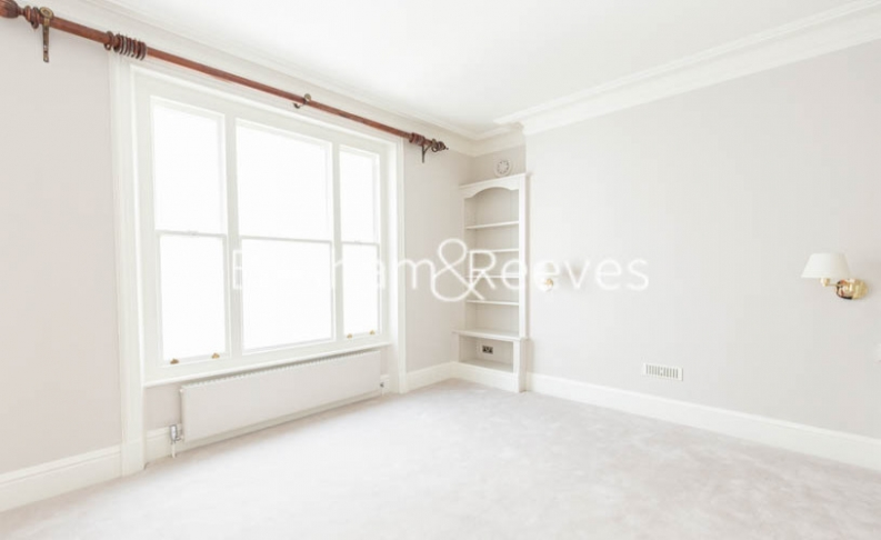 3 bedroom(s) flat to rent in Carlisle Mansions, Carlisle Place, Victoria SW1P-image 8