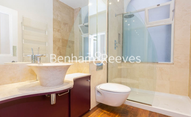 3 bedroom(s) flat to rent in Carlisle Mansions, Carlisle Place, Victoria SW1P-image 9