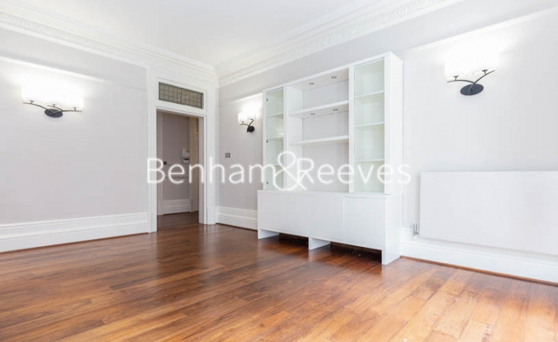 3 bedroom(s) flat to rent in Carlisle Mansions, Carlisle Place, Victoria SW1P-image 11