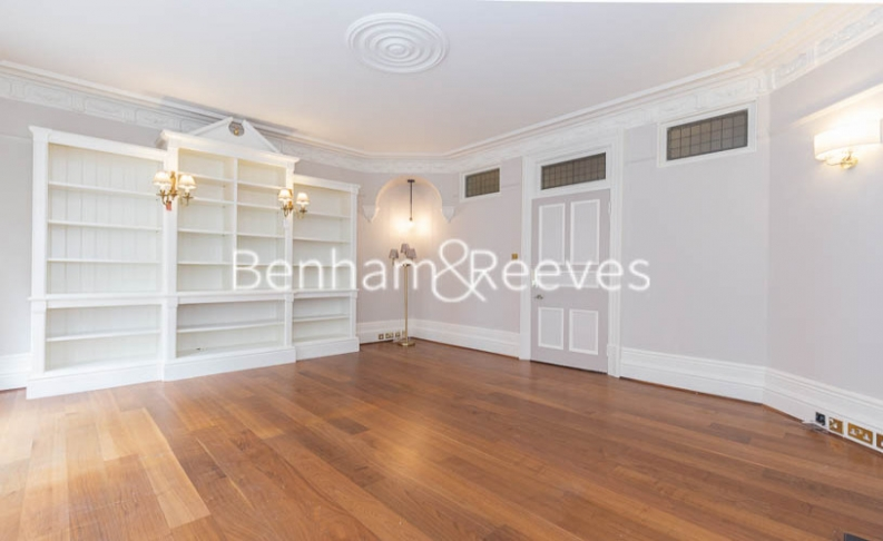 3 bedroom(s) flat to rent in Carlisle Mansions, Carlisle Place, Victoria SW1P-image 12