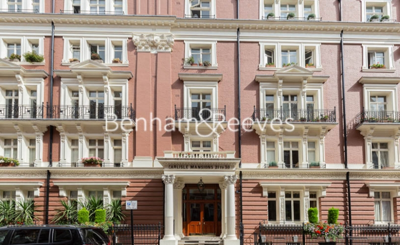 3 bedroom(s) flat to rent in Carlisle Mansions, Carlisle Place, Victoria SW1P-image 13