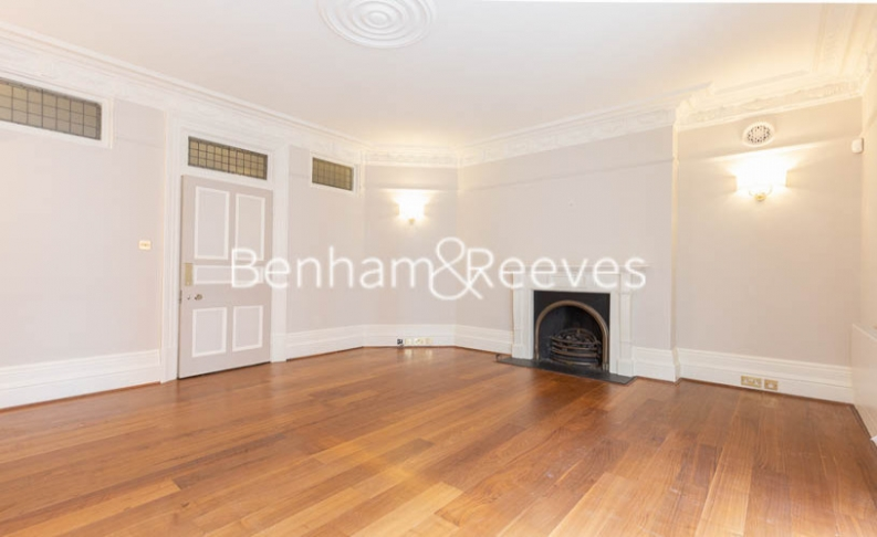 3 bedroom(s) flat to rent in Carlisle Mansions, Carlisle Place, Victoria SW1P-image 14