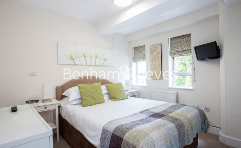 1 bedroom(s) flat to rent in Nell Gwynn House, Chelsea, SW3-image 4