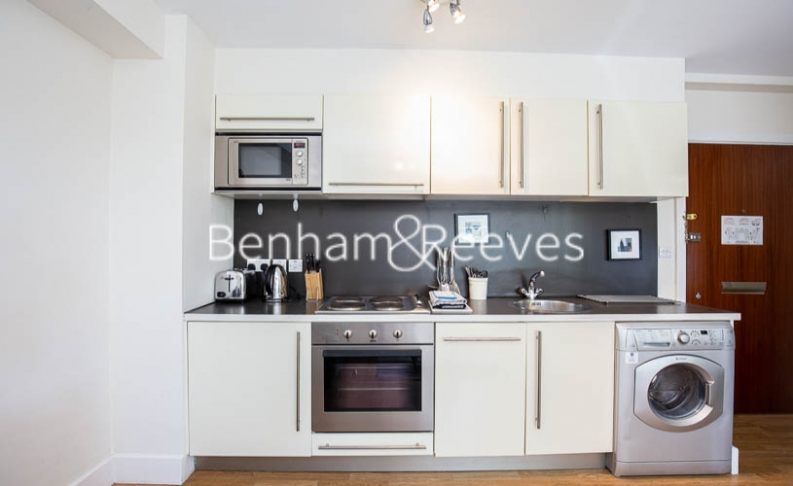 1 bedroom(s) flat to rent in Nell Gwynn House, Chelsea, SW3-image 9