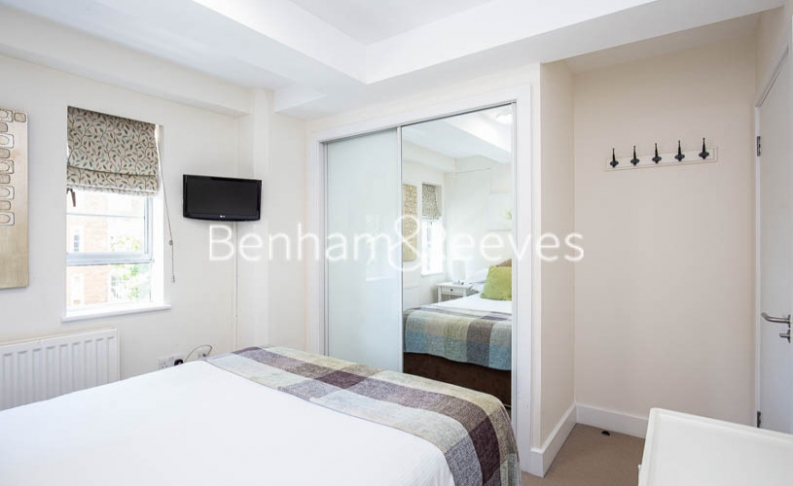 1 bedroom(s) flat to rent in Nell Gwynn House, Chelsea, SW3-image 10
